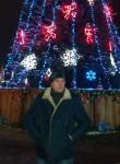Фото девушки Дмитрий Страшный из города Павлоград возраст 42 года. Девушка Дмитрий Страшный Павлоградфото