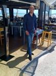 Daniele , 34  , San Severino Marche