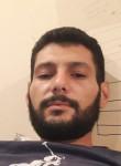 Zaur, 28, Baku