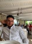 Antonio , 30  , Andria