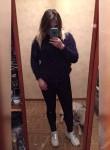 Leila, 18  , Dymytrove