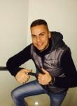 Vadim, 34  , La Garenne-Colombes