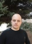 Mikhail, 35  , Armavir