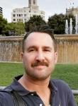 Jameson, 47  , San Jose