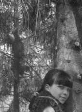 Svetik , 27, Russia, Novosibirsk