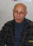 emil, 60  , Chisinau