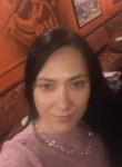 Marina, 37  , Klin