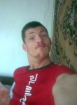 Sergey, 37  , Ukrainka