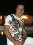 Sandro, 33  , Metzingen