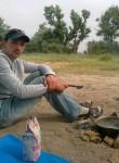 Pavel, 43  , Sevastopol