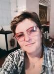 Olga, 54  , Kamyshevatskaya