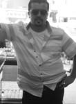 tolga, 31, Karabaglar