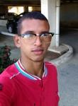 Yoisel, 24  , Camajuani