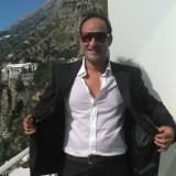 Nico, 37  , Cava De Tirreni