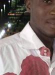 Hassan, 20  , Bouguenais