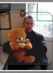 Dima, 45  , Gusev