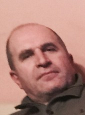 Stan, 56, United States of America, Calhoun