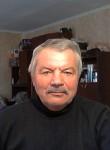 Ovelin, 66  , Krasnoyarsk