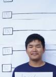 guide, 20  , Phayao