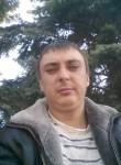 Ilya, 34  , Stavropol