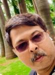 Rajib, 48  , Kolkata
