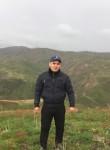 Eldar, 30  , Burabay