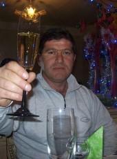 mher, 50, Armenia, Yerevan