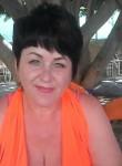 Valentina, 51  , Tikhvin