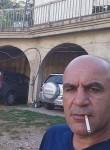 Maqi, 44  , Skopje