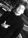 Dmitriy, 18  , Stupino