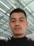 Jordy, 31  , Jakarta