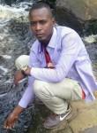 jado gisa p, 29  , Kigali