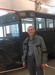 Anatoliy, 72  , Zelenograd