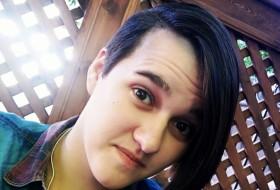 Inna, 24 - Just Me