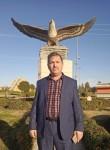 hazem, 50  , Erbil