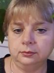 Наташа, 46  , Chornobay