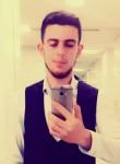Uğur, 21  , Kyrenia