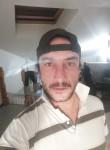 James, 38, Dax