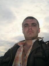 Tyema, 32, Russia, Novokuznetsk
