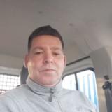 Johann, 50  , Pottmes