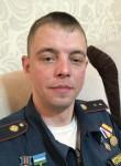 Sergey, 39  , Mirny