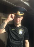 Sergey, 38  , Mirny