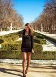 Aleksandra, 27  , Madrid