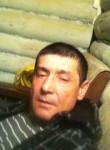Zainiddin, 49  , Bolshaya Rechka