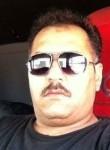 Ali, 44  , Zaxo