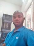 Tchaa, 31  , Niamey