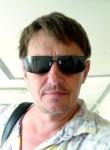Vladimir Malyuk, 52  , Krasnodar