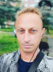 Tony, 41, Russia, Saint Petersburg