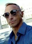 Tony, 40, Saint Petersburg