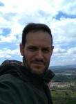 Jose, 50  , L Hospitalet de Llobregat
